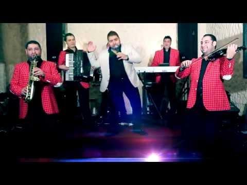 SISTEMUL DIN FERENTARI (Videoclip 2012)
