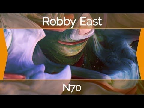 [Future House] Robby East - N70 #1