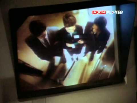 Robocop Pl S01e01-e02 video