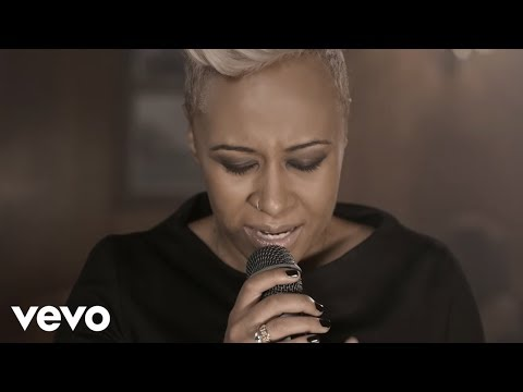 Emeli Sande ft. Naughty Boy - Daddy