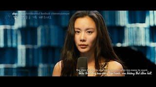 [Full HD] Buyl (Star) - Kim Ah Joong (200 Pounds Beauty OST) [Kara/Engsub/Romanize/Hangul/Vietsub]