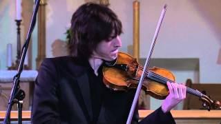 A Vivaldi Concerto No 2 In G Minor Rv 315 34 L 39 Estate 34 Summer Presto