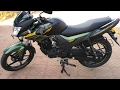 Yamaha SZ RR V2.0 2017 FIRST RIDE REVIEW |all aspects covered!!! MP3