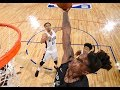 Top 10 Plays Of The Night July 10 2018 NBA Summer League mp3