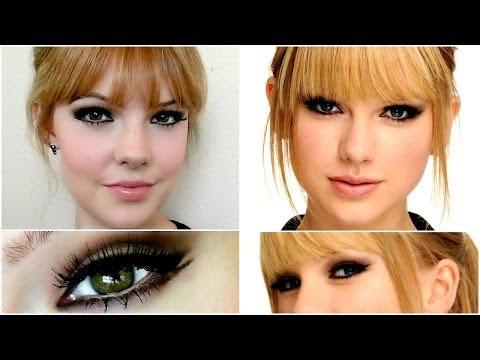 Keira Knightleys makeup artist Lisa Eldridge scores