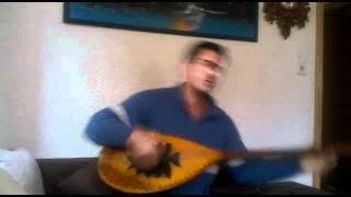 SHABAN SHALA