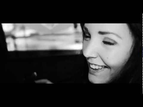 Miriam Bryant - Finders Keepers