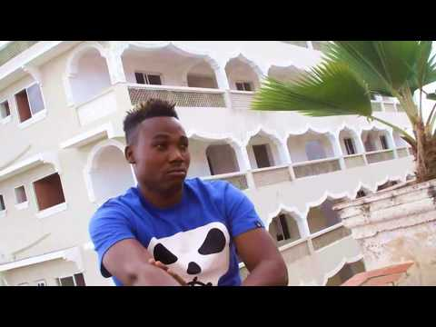RICKY MELODIES-MIGOMO (OFFICIAL VIDEO)