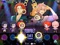 【ツキパラ】DA☆KAI (EXPERT) perfect chain