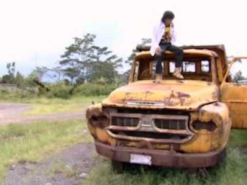 Lagu Sunda Darso Ijah video