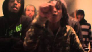 Justin Jay Money Ft Jb Binladen 34 Motivation 34