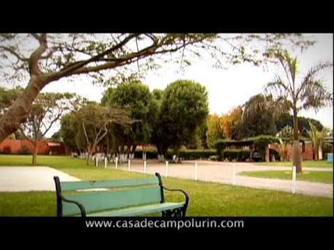 Casa campo lurin matrimonios eventos youtube - Apartamentos para parejas ...