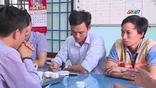 An Ninh Quảng Ngãi ngày 10/4/2018 II Truyền hình Quảng Ngãi PTQ