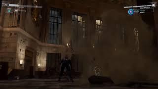 Spider-Man the game ps4 walkthrough  Part 2