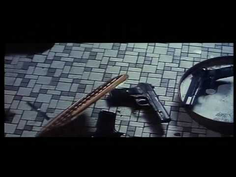 Hard Boiled - Trailer - (1992) - HQ