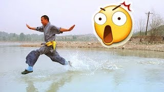 😱 THE BEST LIKE A BOSS COMPILATION EVER 😎😎😎 AMAZING 10 MINUTES 😵😲