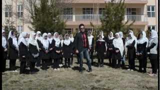 Omid Nezami Song Ketab 2013