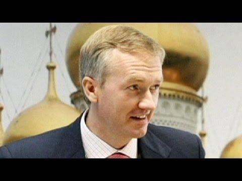 Russia opens criminal case against potash boss - corporate