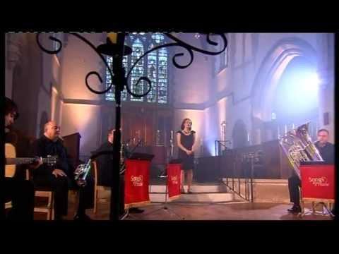 Kate Rusby - Sweet Bells