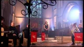 Watch Kate Rusby Sweet Bells video