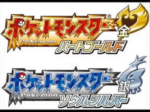 EVEN MORE Heart gold Soul silver Action replay codes