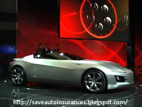 FREE auto insurance companies in michigan online