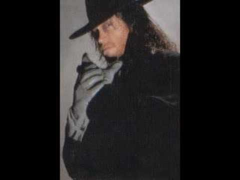 Classic WWF Undertaker first theme FULL TRUE ORIGINAL