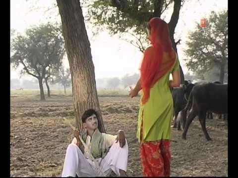 Yara Ki To Bhains Re (Haryanvi Video Song) - Desi Blast D.J....