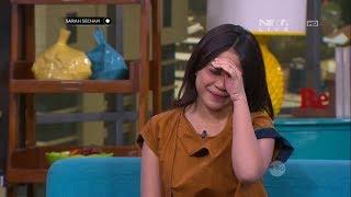 Download Lagu Brisia Jodie Ternyata Pernah Di Bully Sewaktu SD (3/5) Gratis STAFABAND