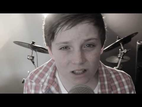 When I Was Your Man - Bruno Mars (Cover) by Oliver Harrigan