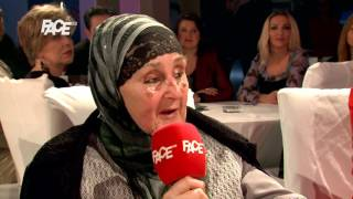 Heroine borbe za bolje sutra: nana Fata, Nimet-hanuma, dr. Nikolina
