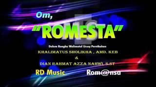download lagu Om. Romesta . Move On. Jihan Audi gratis