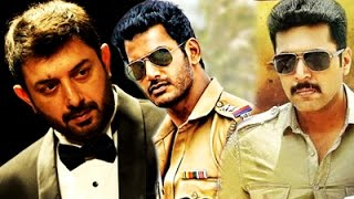 2015 Aug 28-30 Chennai Box Office Reports   Kollywoodgalatta