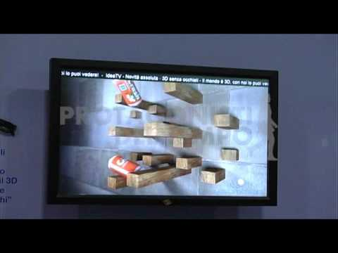 Idea TV
