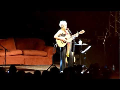 Joan Baez - Cera Un Ragazzo