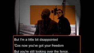 Watch Lighthouse Family You Always Want What You Haven