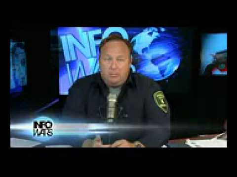 The Alex Jones ShowVIDEO Commercial Free Friday May 2 2014 Benghazi Cover Up