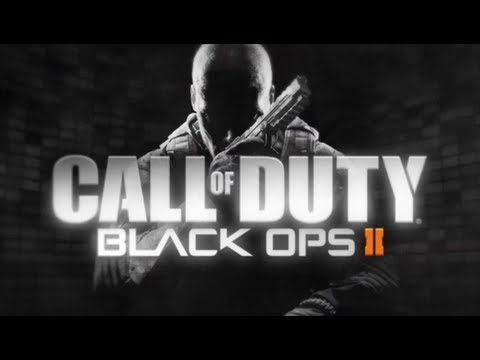 GAMES - Descargar e Instalar Call of Duty: Black Ops 2 Full Español PC