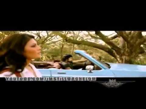 Arijit Singh - Dil Sambhal Ja Zara Phir Mohabbat