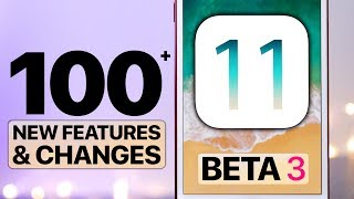 download lagu 100+ New Ios 11 Beta 3 Features & Changes gratis