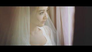 Download Lagu SAMUEL + FRANDA // Highlights // Wedding at Sky Ayana BALI Gratis STAFABAND