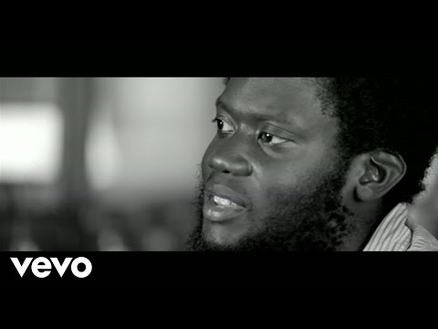 Michael Kiwanuka - Live At The Troubadour, Los Angeles