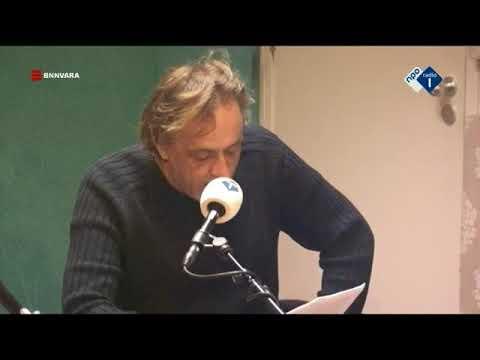 Marcel van Roosmalen heeft steeds minder zin om te stemmen | NPO Radio 1