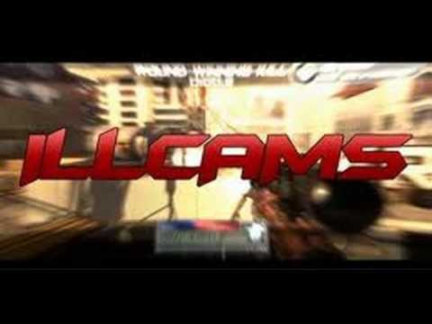 FaZe ILLCAMS - Episode 39