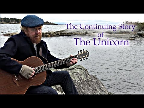 The Continuing Story of The Unicorn, The Irish Rovers