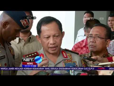 download lagu Polisi Terjunkan Tim Investigasi Khusus - NET 5 gratis