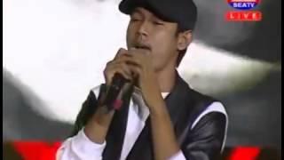 ក្បាច់គុណបុរាណខ្មែរ Dj  Boll on seatv 2016   cambodia best rap song