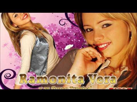 Ramonita Vera - Tu Muñeca