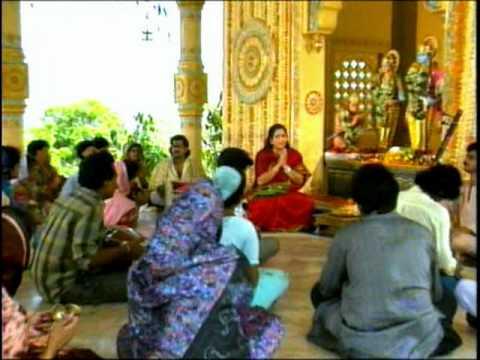 Raghupati Raghav Raja Ram Patita Pawan Sita Ram Full Song -...
