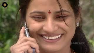 Episode 222 of MogaliRekulu Telugu Daily Serial    Srikanth Entertainments